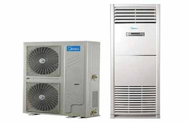Air Condition Tower AC on Rent Hire Mumbai Tower AC Supplier for Event & Exhibition
